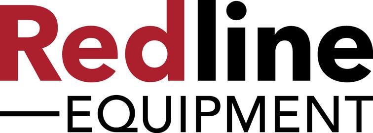 REDLINE EQUIPMENT - Archbold, OH