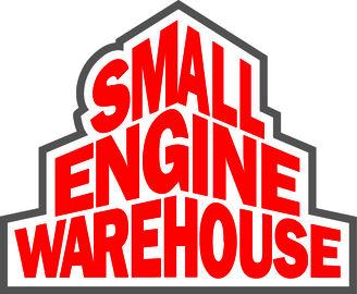 Small Engine Warehouse Inc Logo