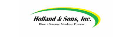 Holland & Sons, Inc.