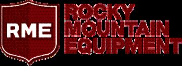 ROCKY MOUNTAIN DEALERSHIPS Logo