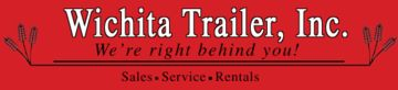 Wichita Trailer, Inc.