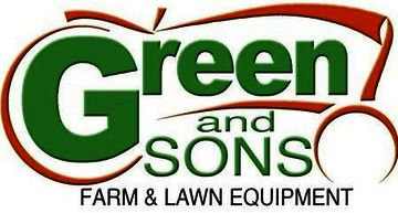 Green & Sons, Ltd.