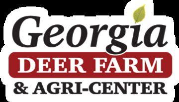 GEORGIA DEER FARM