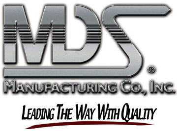 MDS MANUFACTURING