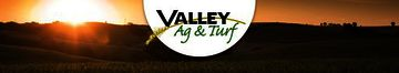 VALLEY AG & TURF, LLC