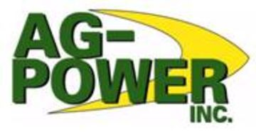 Ag-Power, Inc.