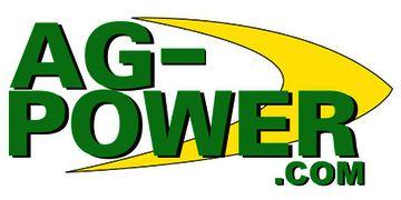 Ag-Power, Inc.