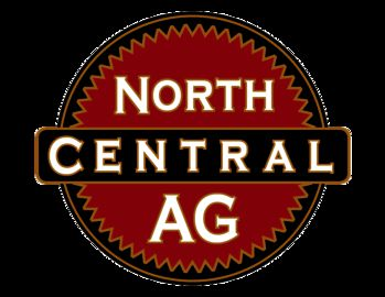 North Central AG, LLC