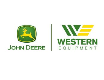 WESTERN EQUIPMENT, LLC