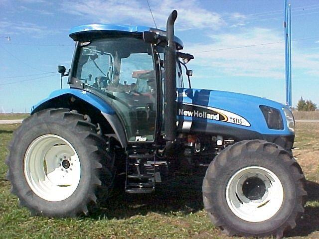 kanequip inc tractor farm equipment dealer in wamego ks 66547