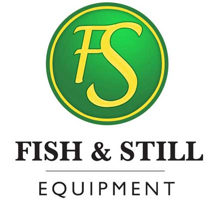 FISH & STILL EQUIPMENT