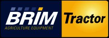 BRIM TRACTOR CO., INC.