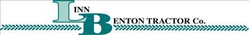 LINN BENTON TRACTOR CO.