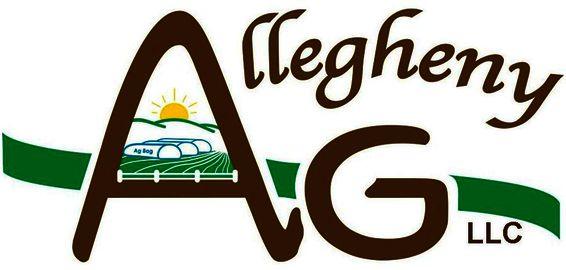 Allegheny AG, LLC