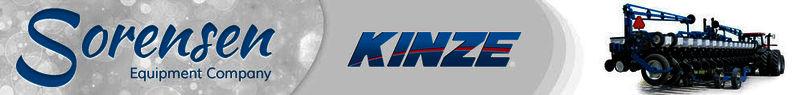 Sorensen Equipment Sales Logo
