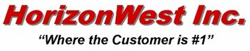 HorizonWest Inc.