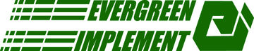EVERGREEN IMPLEMENT, INC.