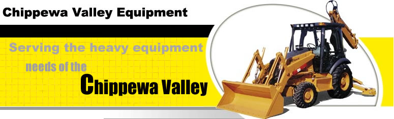 CHIPPEWA VALLEY EQUIPMENT