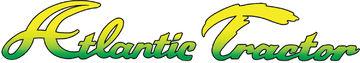 ATLANTIC TRACTOR, LLC