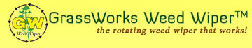 Grassworks Manufacturing, LLC Logo