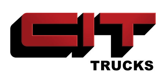 CIT Trucks - Rockford