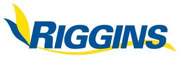 RIGGINS RCO LLC.
