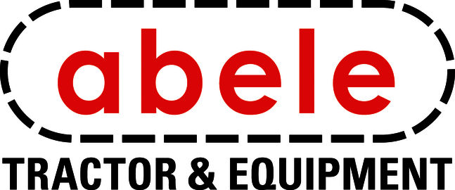 Abele Tractor & Equipment Co., Inc. Logo