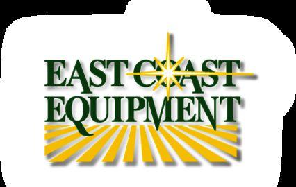 EAST COAST EQUIPMENT