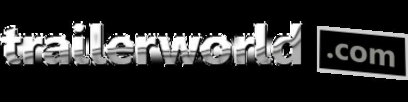 TRAILER WORLD Logo