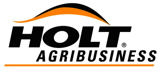 HOLT AGRIBUSINESS