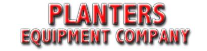 Planters Equipment Co