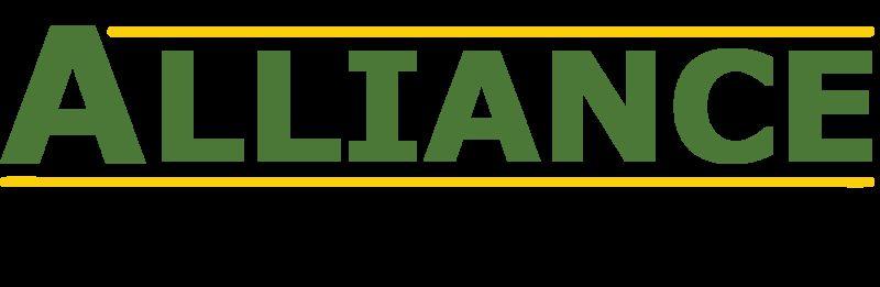 Alliance Tractor LLC