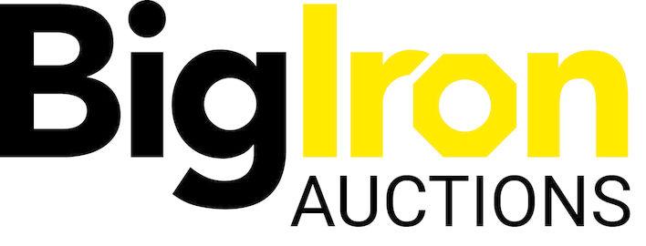 BigIron Auctions - Tractor & Farm Equipment Dealer in SAINT