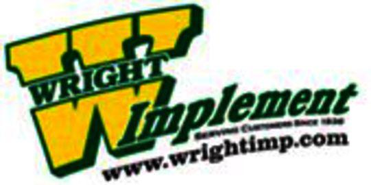 Wright Implement 1, LLC