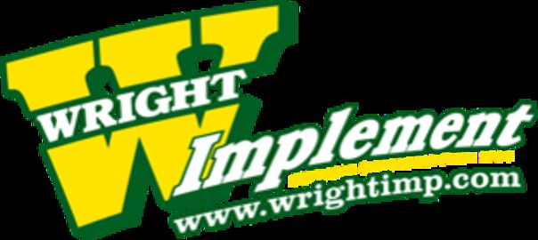Wright Implement 1, LLC