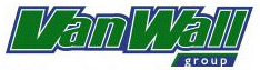 Van-Wall Equipment Inc. Logo