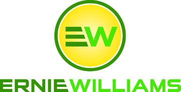 ERNIE WILLIAMS, LTD
