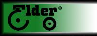 ELDER SALES SERVICE, INC. Logo
