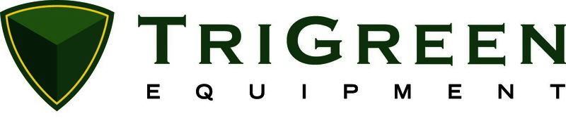 trigreen equipment llc tractor farm equipment dealer