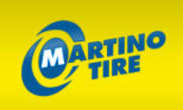 Martino Tire Company