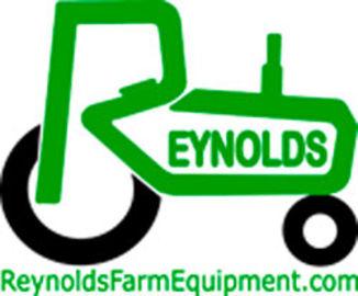 Reynolds Farm Equipment, Inc.