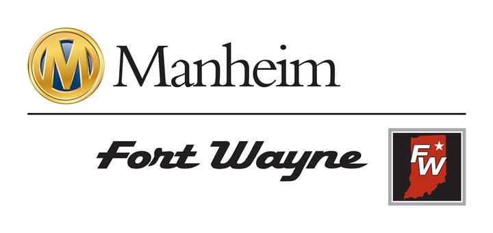 Ft Wayne Auto Truck Auction Logo