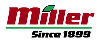 MILLER NITRO