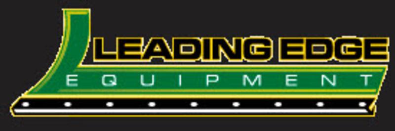 Leading Edge Equipment Logo
