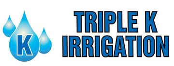TRIPLE K IRRIGATION