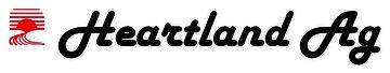 Heartland Ag Logo