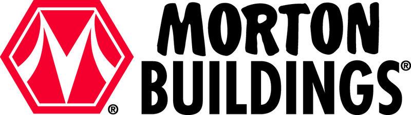 Morton Buildings, Inc. Logo