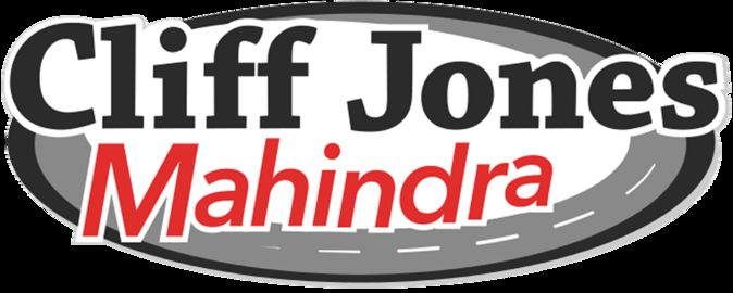 CLIFF JONES MAHINDRA
