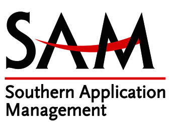 Southern Application Management