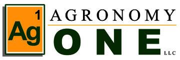 AGRONOMY ONE, LLC